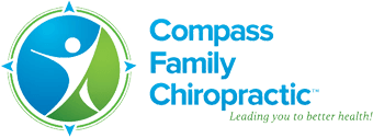 Compass Family Chiropractic