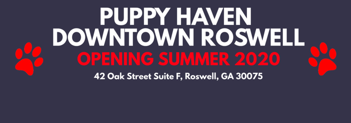 DT Roswell- Coming Soon